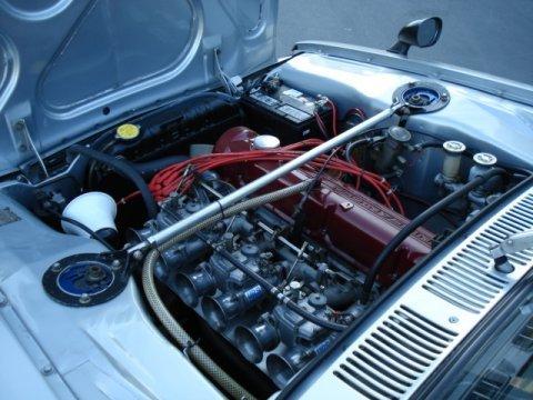 1972_nissan_skyline_gt_r_engine_1