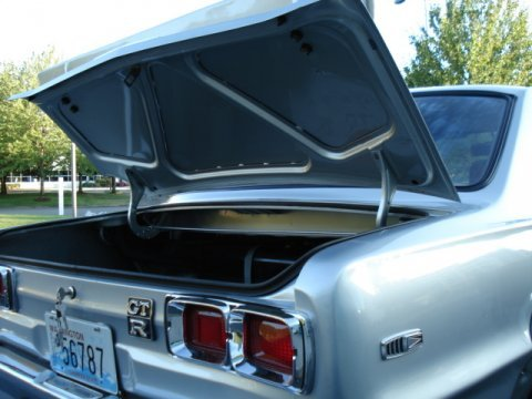 1972_nissan_skyline_gt_r_rear_1