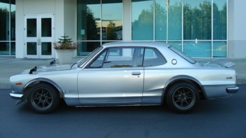 1972_nissan_skyline_gt_r_side_1
